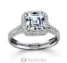 vintage wedding ring sets wedding rings zales bridal sets jared vintage wedding bands