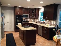bamboo kitchen cabinets cost kitchen cabinet price modern grey kitchen cabinets kitchencraft