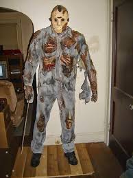scary costumes 100 popular scary costumes collections ideas