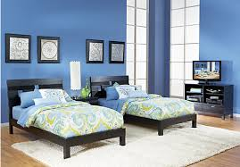 Twin Size Bedroom Furniture Top Amazing Twin Bed Furniture Sets Liberty Interior Concerning