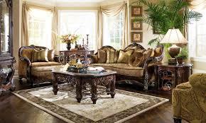 upholstered living room furniture italian living room furniture italian classic furniture