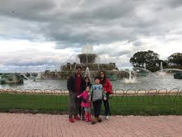 Family travel turknoy travels 100