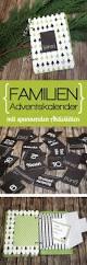 adventskalender für die ganze familie mit spannenden aktivitäten
