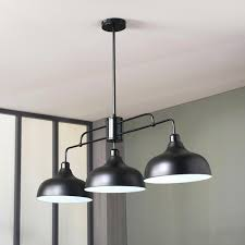 barre cuisine luminaire led suspension with luminaire led suspension