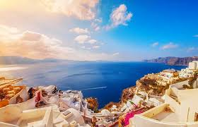 weddings in greece greece destination weddings venues packages destination weddings