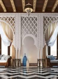 Moroccan Interior by 1485 Best Moroccan Decor Images On Pinterest Moroccan Interiors