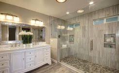 2015 Award Winning Bathroom Designs Live Better Very by Award Winning Bathroom Designs Award Winning Bathroom Designs