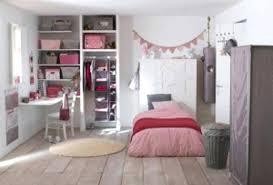 meuble de rangement pour chambre bébé armoire chambre fille pas cher gallery of armoire chambre enfant 2