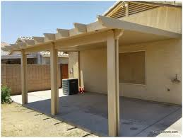 backyards winsome 19 gallery pics for backyard patio cover 41
