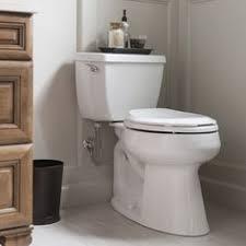 Lowes Comfort Height Toilet California Bathroom Remodel Vanity Home Depot Caroline Estate