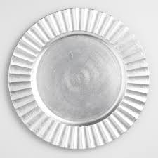 Wicker Paper Plate Holders Wholesale Dining Room Plate Chargers Bulk Plate Chargers Personalized
