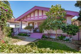 Ventura Beach Home For Sale Ventura Classic Historical Homes For Sale Now
