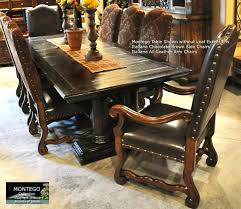 Dining Room Arm Chairs Dining Table Ghost Chairs Dining Tables Armchair Table Armchair