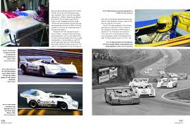 porsche 917 owners u0027 workshop manual 1969 onwards all models an