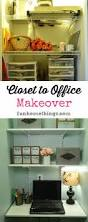 best 25 closet turned office ideas only on pinterest closet best 25 closet turned office ideas only on pinterest closet office closet desk and computer nook