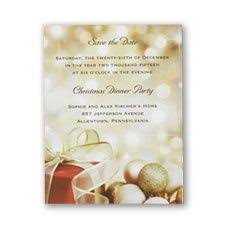 Affordable Save The Dates 20 Best Save The Date Cards Images On Pinterest Save The Date