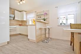 modular flooring waterproof sound reducing scratch resistant