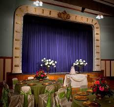 Masonic Home Decor Wedding Venue Receptions Hall Rental Flint Mi Events