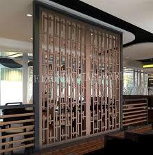 amazing decorative room divider aliexpress buy hanging room