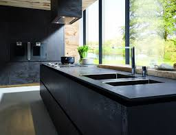 Diane Berry Kitchens Set To Wow The Crowds At Grand Designs Live Grand Design Kitchens
