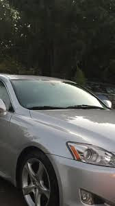 lexus truck 2007 lexus windshield replacement prices u0026 local auto glass quotes