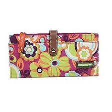bloom purses official website nwt bloom satchel handbag purse bloom bag and