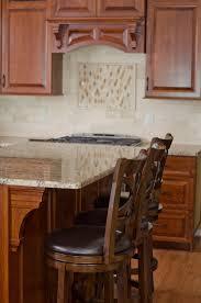 commode cuisine commode de cuisine meubles cuisine pin anglais commode