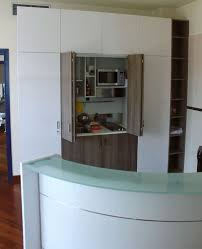 Cucina Monoblocco Usata by Awesome Armadio Cucina Monoblocco Photos Skilifts Us Skilifts Us