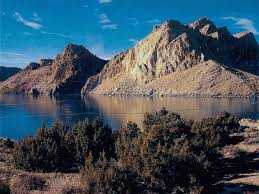 Wyoming top travel blogs images Blog archive 3 top fall wyoming camping state parks gif