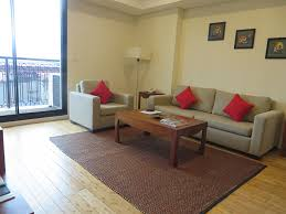 1 bedroom apartment in renting 1 bedroom apartment in pacific place 83b ly thuong kiet hanoi