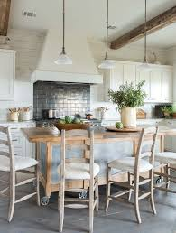 Beach Home Interior Design by Bright And Airy Beach House Design In Lafitte U0027s Point Texas