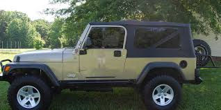 jeep 2004 fs ft 2004 jeep wrangler unlimited built toyota 4runner forum