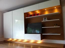 Wohnzimmerschrank Eiche Schreinerei Ockenfels Möbel Möbel Theken Ladenbau
