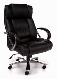 Home Decor For Less Online Latest 500 Lb Capacity Office Chair Online Best Home Office