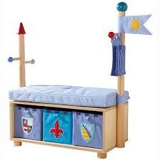 chambre chevalier afficher l image d origine chambre enfant chambre