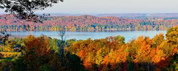 northern michigan fall color tours u2013 reo north
