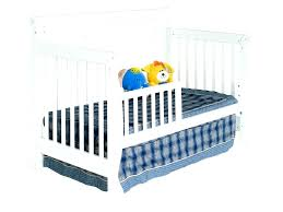 Cribs That Convert To Toddler Bed Baby Crib That Converts To Toddlebed Ddler Ddler Crib Convert