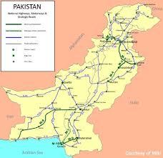 map of roads 4 verdict traffic