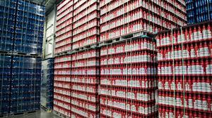 bud light aluminum bottles nfl anheuser busch rs up aluminum bottle production adds jobs cbs
