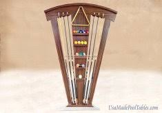 pool table wall rack superb pool table cue holder cue rack only 8 pool billiard stick