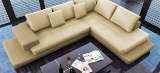 Sleeper Sofa For Small Spaces Modern Sectional Sleeper Sofa Comfortable Sectional