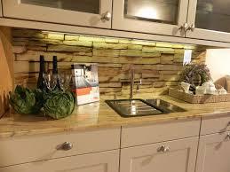 küche mit folie bekleben glas und küchenrückwände folie gradinger wien folierungen