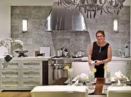 Home Design Center Boston Dalia Kitchen Design