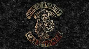 Unique Backgrounds Best Images Sons Of Anarchy Wallpapers Amazing Sons Of Anarchy