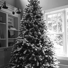 25 unique 9 foot tree ideas on