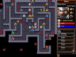 android roguelike desktop dungeons alternatives and similar alternativeto net