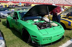 porsche 944 ls1 porsche 944 with corvette engine porsche engine problems and