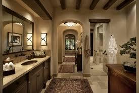 tuscan bathroom designs bathroom interior master bathroom pleasing tuscan design trend