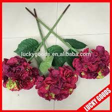 Silk Amaryllis Flowers - list manufacturers of artificial amaryllis flower buy artificial
