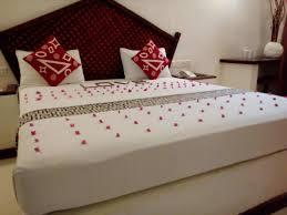 j c village dambulla sri lanka booking com